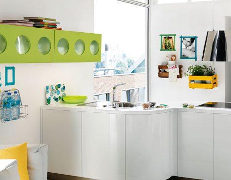 kitchen designs Rayleigh