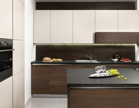 kitchens in Haverhill
